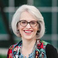 Nancy DeMoss Wolgemuth