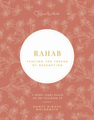 Rahab cover